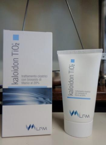 Albica Crema anti-età anti-macchie della pelle ...