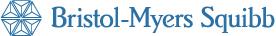 Logo della marca Bristol-myers squibb srl
