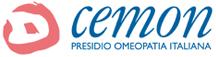 Logo della marca Cemon srl