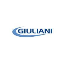 Logo della marca Giuliani spa