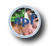 Logo della marca Rpf srl