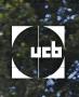 Logo della marca Ucb pharma spa