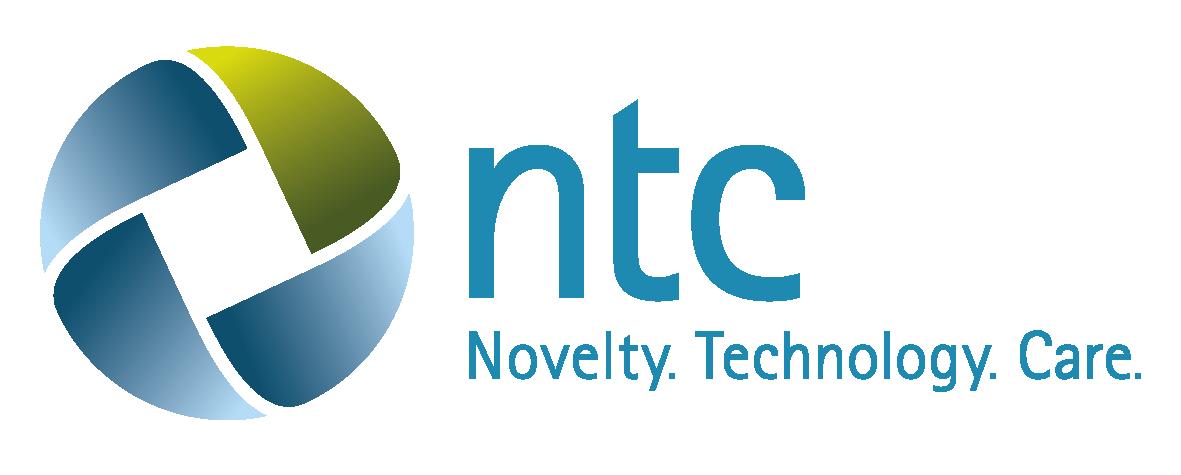 Logo della marca Ntc italia srl