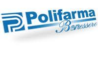 Logo della marca Polifarma benessere srl