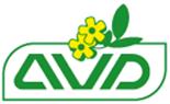 Logo della marca A.v.d. reform srl