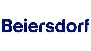 Logo della marca Beiersdorf spa