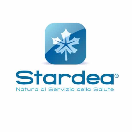 Logo della marca Stardea srl