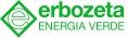Logo della marca Erbozeta spa