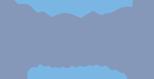 Logo della marca Eucare srl