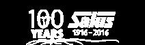 Logo della marca Salus haus gmbh & co kg