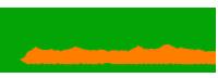 Logo della marca Freeland srl