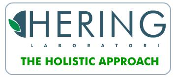 Logo della marca Hering srl