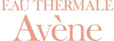 Logo della marca Avene (pierre fabre it. spa)