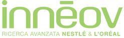 Logo della marca Inneov italia spa