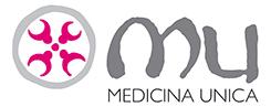 Logo della marca Mu srl