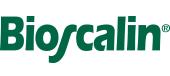 Logo della marca Bioscalin