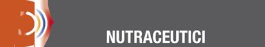 Logo della marca Ca.di.group srl