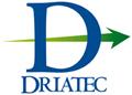Logo della marca Driatec srl
