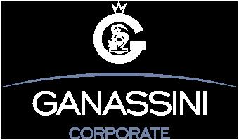 Logo della marca Ist.ganassini spa