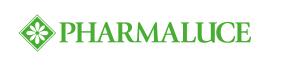 Logo della marca Pharmaluce srl