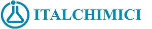Logo della marca Italchimici spa