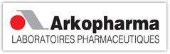 Logo della marca Arkofarm srl