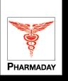 Logo della marca pharmaday srl