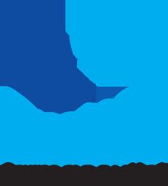 Logo della marca Omisan farmaceutici