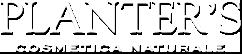 Logo della marca Dipros srl