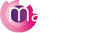 Logo della marca Magenta farmaceutici srl