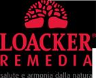 Logo della marca Loacker remedia srl