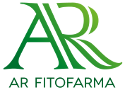 Logo della marca Ar fitofarma srl