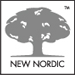 Logo della marca New nordic srl