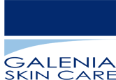Logo della marca Galenia biotecnologie srl