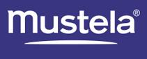 Logo della marca Lab.expanscience italia srl