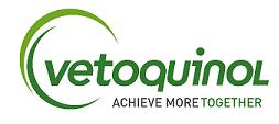 Logo della marca Vetoquinol italia srl