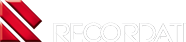 Logo della marca Innova pharma spa