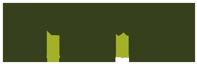 Logo della marca Dr.giorgini presso ser-vis srl