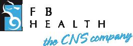 Logo della marca Fb health spa