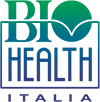 Logo della marca Biohealth italia srl