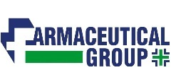 Farmaceutical group