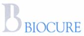 Logo della marca Biocure srl
