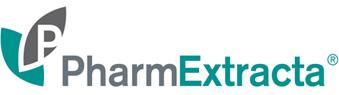 Logo della marca Pharmextracta srl