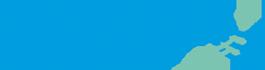 Logo della marca Eurospital s.p.a.