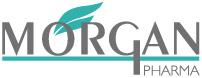 Logo della marca Morgan srl