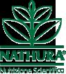 Logo della marca Nathura srl