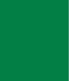Logo della marca Natural bradel srl
