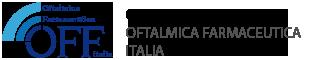 Logo della marca Off italia srl