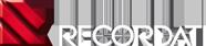 Logo della marca Recordati spa