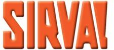 Logo della marca Sirval srl